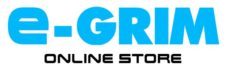 E-Grim